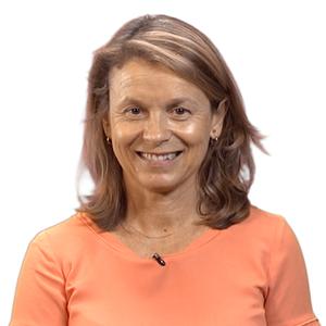 iBiology videos: Geraldine Seydoux